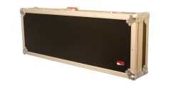 Electric Guitar Road Case