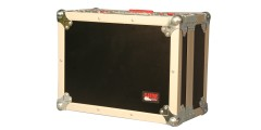 15 Microphones Road Case
