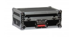 Case to fit Pioneer CDJ-2000 and other like models