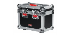 ATA Tour Case for Small Lunchbox Amps