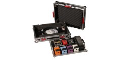 G-TOUR Pedal Board - Small