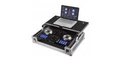 Gator G-TOUR DSP case for Pioneer DDJSZ controller