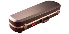 Full-Size Violin Case