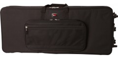 Extra Long 88 Note Lightweight Keyboard Case