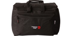 Lighting Bag - 19 x 12.5 x 12.5