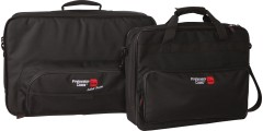 Percussion Controller Bag - 18 x 14