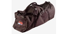 Drum Hardware Bag - 14 x 36 - w/ Wheels