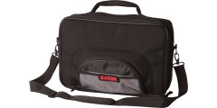 15 x 10 Effects Pedal Bag