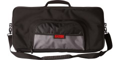 24 x 11 Effects Pedal Bag