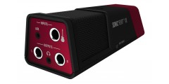 Line  6  Sonic  Port  VX  Mobile  Recording  Interface