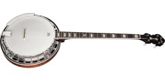 Fender Robert Schmidt Signature Plectrum 4-String Banjo