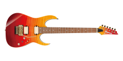 Ibanez RG420HPFMALG 6 string Electric Guitar Autumn Leaf Gradation..