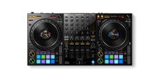 Pioneer DJ DDJ-1000 4 Channel Performance Dj Controller for Rekordbox ..