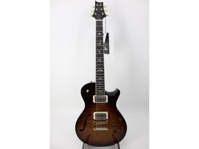 Paul Reed Smith PRS Core McCarty SC 594 Semi Hollow Artist Package Ser#0278568