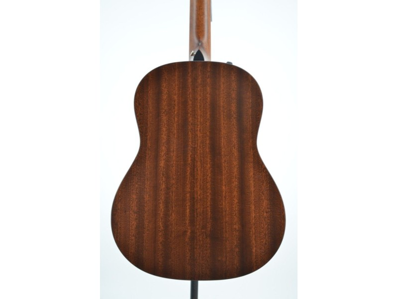 Taylor 317E Grand Pacific V-Class Acoustic Electric Guitar with Case SN 1104229117