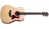 Taylor 210E-DLX Grand Auditorium Acoustic Electric..