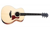 Taylor 214E-DLX Grand Auditorium Electric Acoustic..