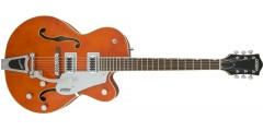 Gretsch G5420T Electromatic Series Hollow Body Electric Guitar Single-Cut W