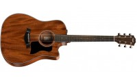 Taylor 320CE Dreadnought Acoustic Electric Guitar ..
