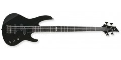 Esp Ltd B50 Black Bass Guitar