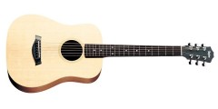 Taylor BABY 1/2 Size Dreadnought Acoustic Guitar with Gigbag