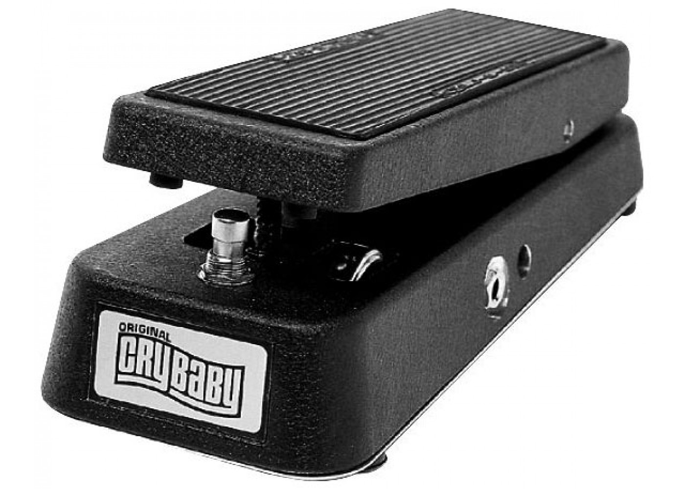 dating a crybaby wah pedal Its surprisingly difficult to find info on dating all the different versions crybaby change a dunlop cry baby wah pedal's tone with just a.