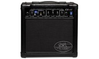 Randall KH15 Kirk hammet Signature Series 12 Watt Combo Guitar Amplifier