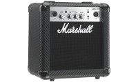 Marshall MG10CF 10 Watts Guitar Combo Amplifier