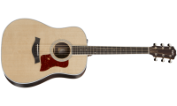 Taylor 410E-R Dreadnought Acoustic Electric Guitar..