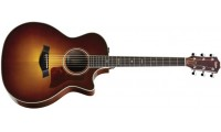 Taylor 714CE Grand Auditorium Electric Acoustic Gu..