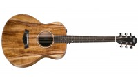 Taylor GS MINI-E-KOA Electric Acoustic Guitar..