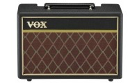 Vox Pathfinder 10 Watt Guitar Amp with 1x6 Combo