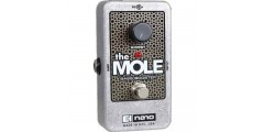 Electro Harmonix The Mole Bass Boost Pedal