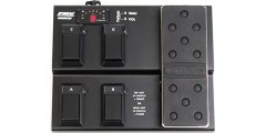Line 6 FBV Express MKII 4-Button Footswitch