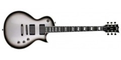 Esp Ltd EC1000 Silverburst Electric Guitar