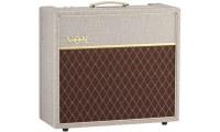 Vox AC15 Hand-Wired 1x12 Combo with Celestion AlNico Blue