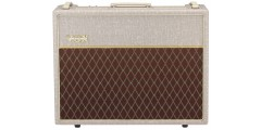Vox AC30 Hand-Wired 2x12 Combo amp