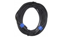 EXO Cable 50 Foot 14 Gauge Heavy Duty Speaker Cabl..