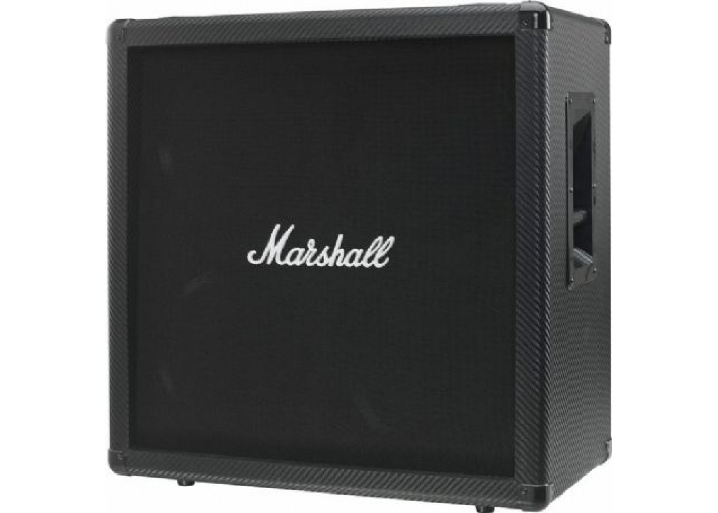 Marshall Mg412bcf 4x12 Straight Cabinet