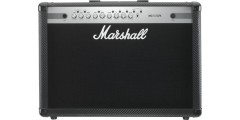 Marshall MG Series MG102CFX Combo Amplifier with 4 Channels