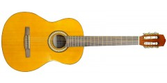 Meadowlark AG-CF20N Classical Acoustic Guitar B-Stock