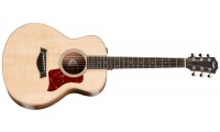 Taylor GS MINI-E-RW Acoustic Guitar..