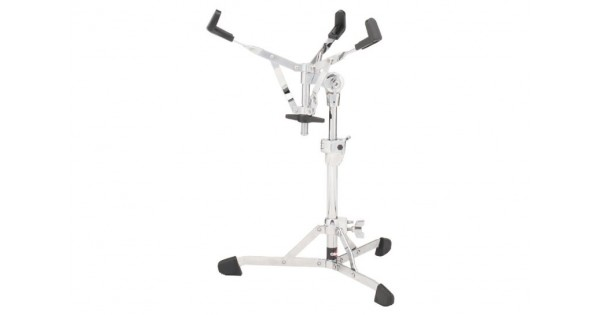 gibraltar 8706 flat base snare drum stand