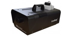American Lighting 700W Fog Machine