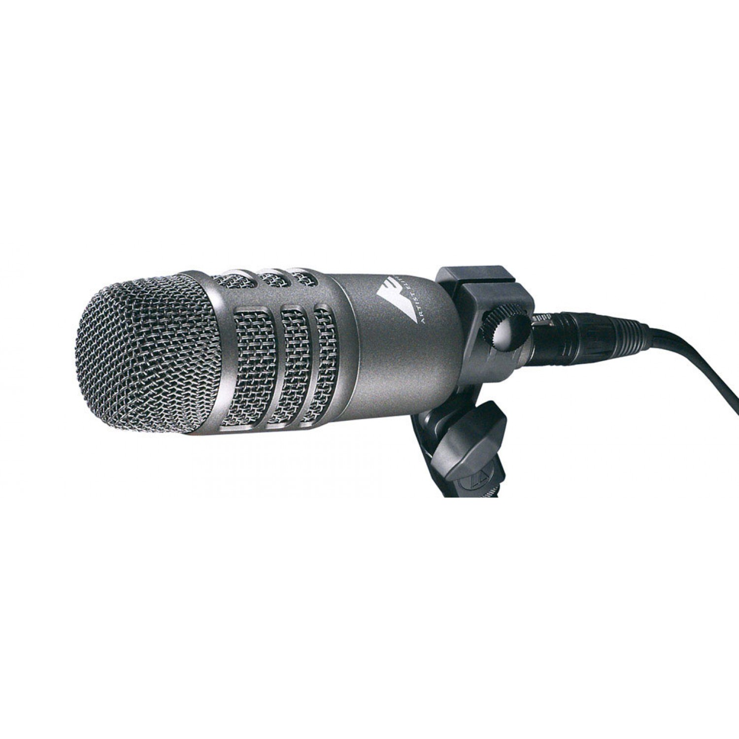 Audio Technica Ae2500 Dual Element Instrument Microphone