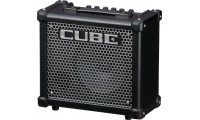 Roland Cube-10gx 10 Watt Multi Effects Guitar Amplifier