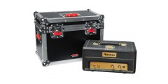 ATA Tour Case for Mid Size Lunchbox Amps