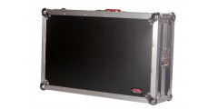 Large Universal DJ Controller Road Case