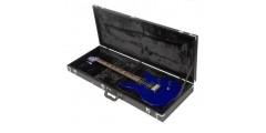 PRS Style and Wide Body Electric Case