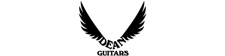 Black 4 String Basswood Sold Separately Dean brand banner